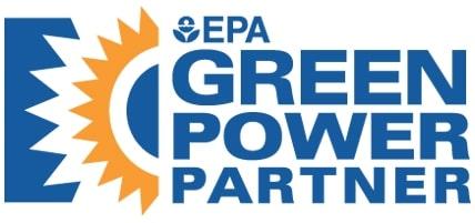 GreenPowerIcon