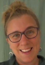 Jennifer Blosser