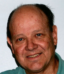Paul Seadler